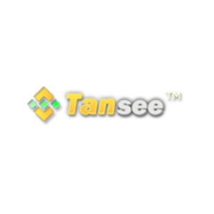 Tansee discount coupon code