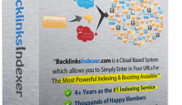 backlinks indexer coupon promo code