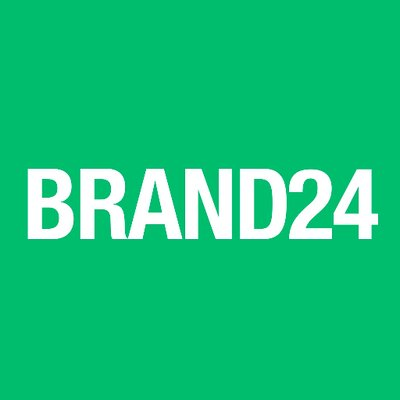brand24 discount code