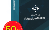 minitool coupon code