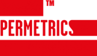 supermetrics promo coupon code