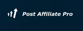 post affiliate pro promotional code