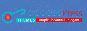accesspressthemes promotional code