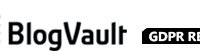blogvault coupon code