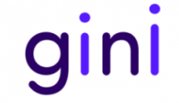 gini health review dna coupon code