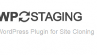 wp staging pro discount code