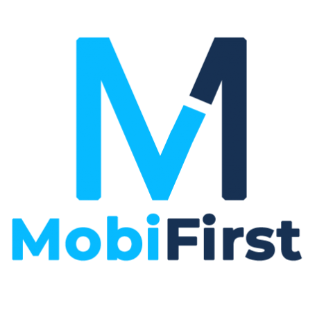 mobifirst coupon code