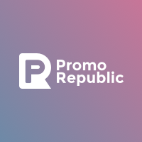 promorepublic promo code and lifetime deal