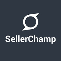 sellerchamp coupon code