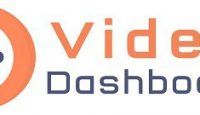 video dashboard coupon code